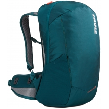 Women's Capstone 22L by Thule