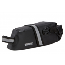 Shield Seat Bag Small by Thule