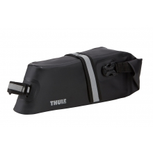 Shield Seat Bag Large by Thule