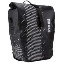 Shield Pannier Large by Thule