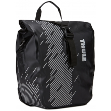 Shield Pannier Small by Thule