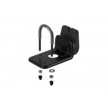 Thule Yepp Mini Ahead Adapter by Thule