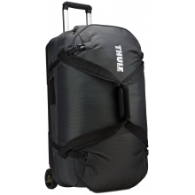 "Subterra Luggage 70cm/28"" by Thule in Wakefield Ri"