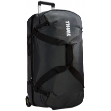 "Subterra Luggage 75cm/30"" by Thule"