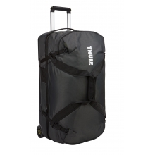 "Subterra Luggage 75cm/30"" by Thule in Winsted Ct"