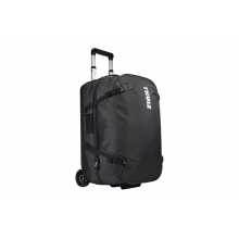 "Thule Subterra Luggage 55cm/22"" by Thule"