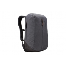 Vea Backpack 17L