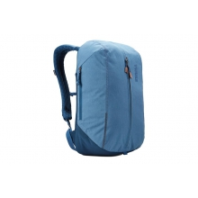 Vea Backpack 17L by Thule in Winsted Ct