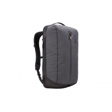 Thule Vea Backpack 21L by Thule