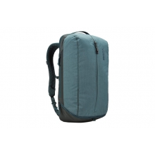 Vea Backpack 21L by Thule in Wakefield Ri