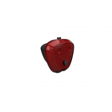 Yepp Nexxt Rear Light by Thule