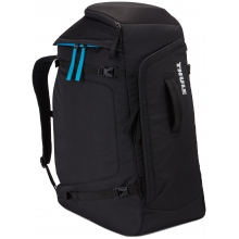 RoundTrip Boot Backpack 60L by Thule in Corvallis Or