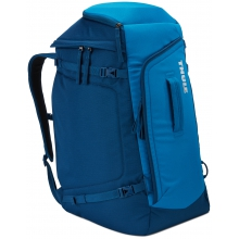 RoundTrip Boot Backpack 60L by Thule in Woodbridge On
