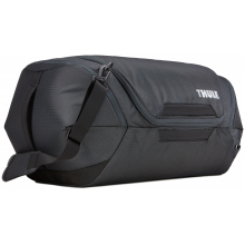 Subterra Duffel 60L by Thule in Winsted Ct