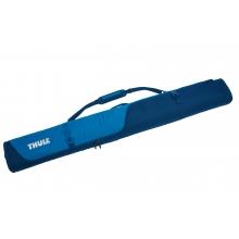 RoundTrip Ski Bag-192cm