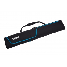 RoundTrip Snowboard Bag-165cm by Thule