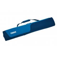 RoundTrip Snowboard Bag-165cm