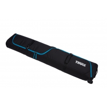 RoundTrip Snowboard Roller- 165cm by Thule