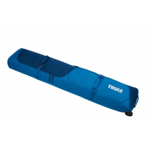 RoundTrip Snowboard Roller- 165cm by Thule in San Carlos CA