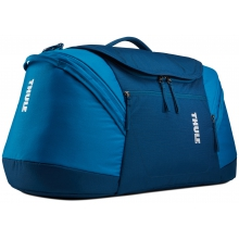 RoundTrip Snowsports Duffel 90L by Thule