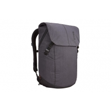 VEA Backpack 18L by Thule