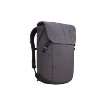 VEA Backpack 18L