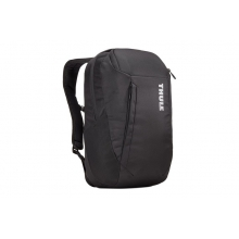 Accent Backpack 20L by Thule