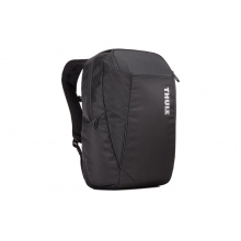 Accent Backpack 23L by Thule in Quesnel Bc