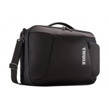 "Accent Convertible Laptop Bag 15.6"" by Thule"