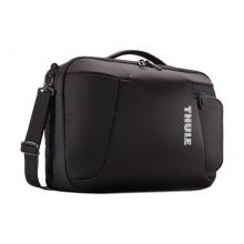 Accent Convertible Laptop Bag 15.6