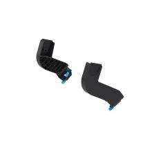 Maxi-Cosi Infant Car Seat Adapter - Glide/Urban Glide