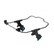 Chicco Infant Car Seat Adapter - Glide/Urban Glide