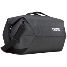 Subterra Duffel 45L by Thule in Winsted Ct