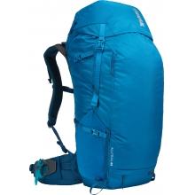 AllTrail Men's Hiking Backpack 45L