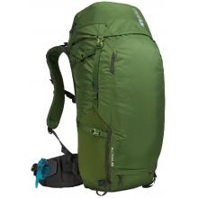 AllTrail Men's Hiking Backpack 45L by Thule in Prescott Az