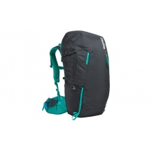 AllTrail Women's Hiking Backpack 35L by Thule in Sacramento CA