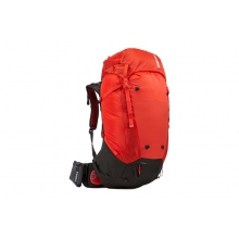 Versant 70L Men's Backpacking Pack by Thule in Port Coquitlam Bc
