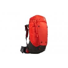 Versant 60L Men's Backpacking Pack