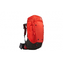 Versant 50L Men's Backpacking Pack by Thule in Prescott Az