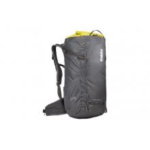 Stir 35L Men's Hiking Pack