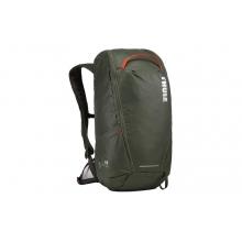 Stir 18L Hiking Pack