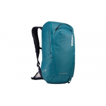 Stir 18L Hiking Pack by Thule in Winsted Ct