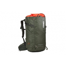 Stir 35L Women's Hiking Pack by Thule in Sacramento CA