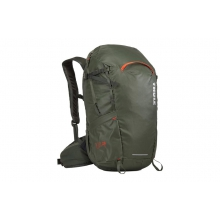 Stir 28L Women's Hiking Pack by Thule in Sacramento CA