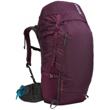AllTrail Women's Hiking Backpack 45L by Thule in Sacramento CA