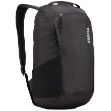 EnRoute Backpack 14L by Thule