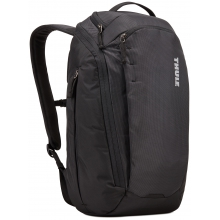EnRoute Backpack 23L by Thule in Red Deer Ab