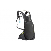 Vital Hydration Pack 3L by Thule