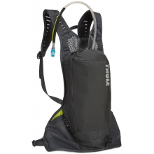 Vital Hydration Pack 6L by Thule
