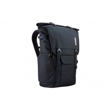 Covert DSLR Rolltop Backpack by Thule in New Denver Bc